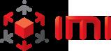 IMI-logo2