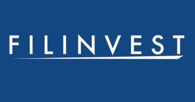 Filinvest Land Declares Cash Dividends