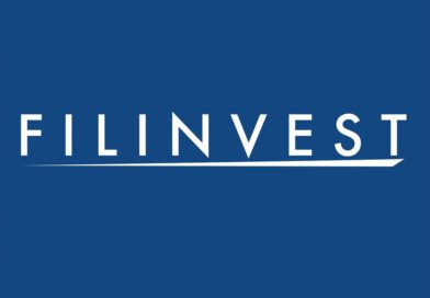 Filinvest Land 2018 Revenue Up 10% YoY
