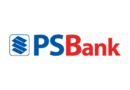 PSBank Posts PhP2.7B Net Income in 2018