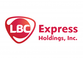 LBC: Annual Report for the Period Ended 31 December 2018