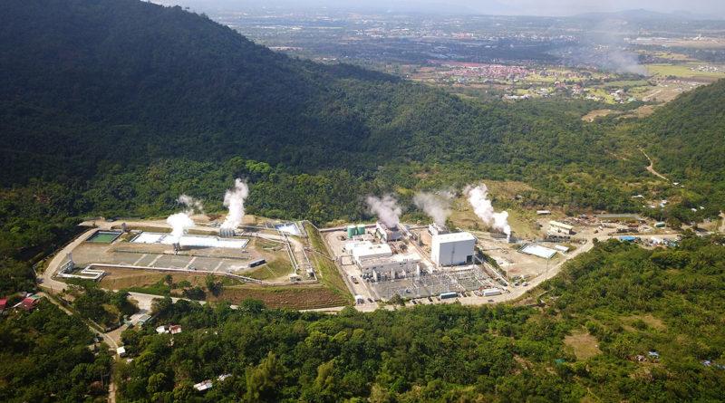 PetroEnergy Reports 63% Jump in 2018 Net Income