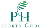 PHR: Annual Report for the Period Ended 31 December 2018