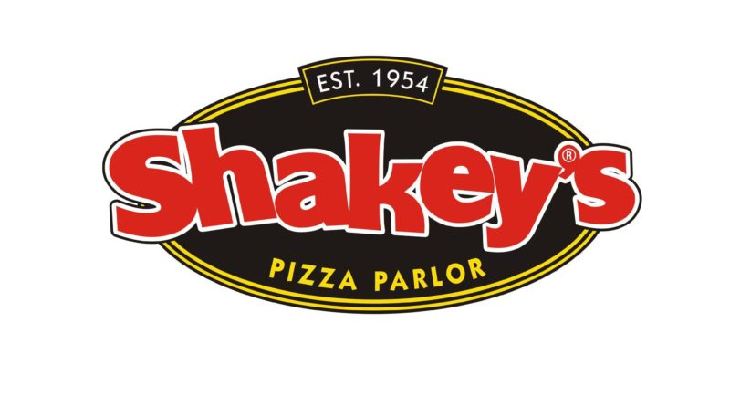 Shakey's Sustains 15 Years of Double-Digit Growth