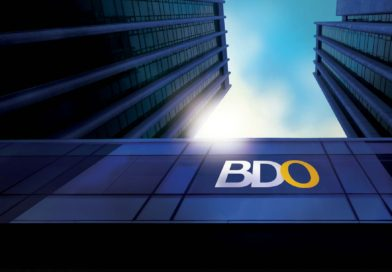 BDO: Annual Report for the Period 31 December 2018