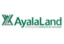 Ayala Land 1Q19 Income Up 12% to PhP7.3B
