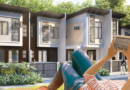 Century Properties' Affordable Housing Brand Reports Strong Pre-Sales