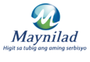 Maynilad Investing PhP16.8 B to Enhance Services