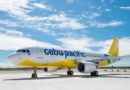 Cebu Pacific Extends Contract With Navitaire