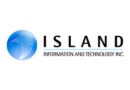 Island Information: Quarterly Report for Period Ended April 30, 2019