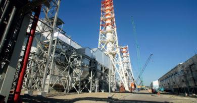 DMCI Mining Q1 Shipments Double