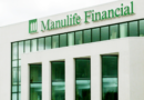 Manulife Financial Corporation Announces Results of Conversion Privilege of Non-Cumulative Rate Reset Class 1 Shares Series 15