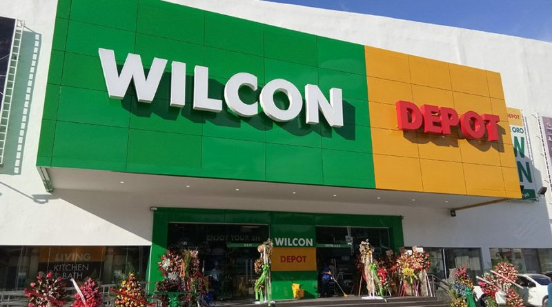 Wilcon Depot, Inc. Holds Annual Stockholders' Meeting
