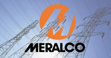 Meralco Asks ERC to Clear '20 Spending Plan of PhP15 b