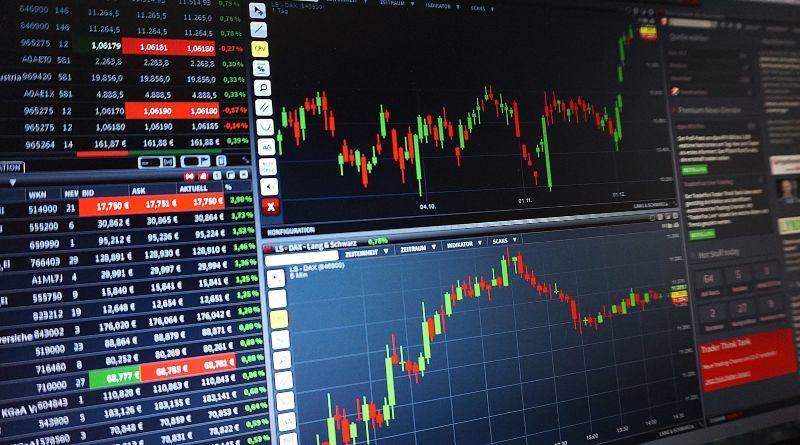 Investing 101: UITF vs Mutual Fund vs VUL