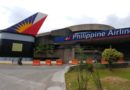 PAL Reviewing Expansion Plan to US, Europe