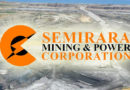 Semirara Seeks Lifting of Coal Trade Suspension