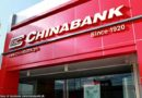China Bank Raises PhP30 billion from Retail Bonds